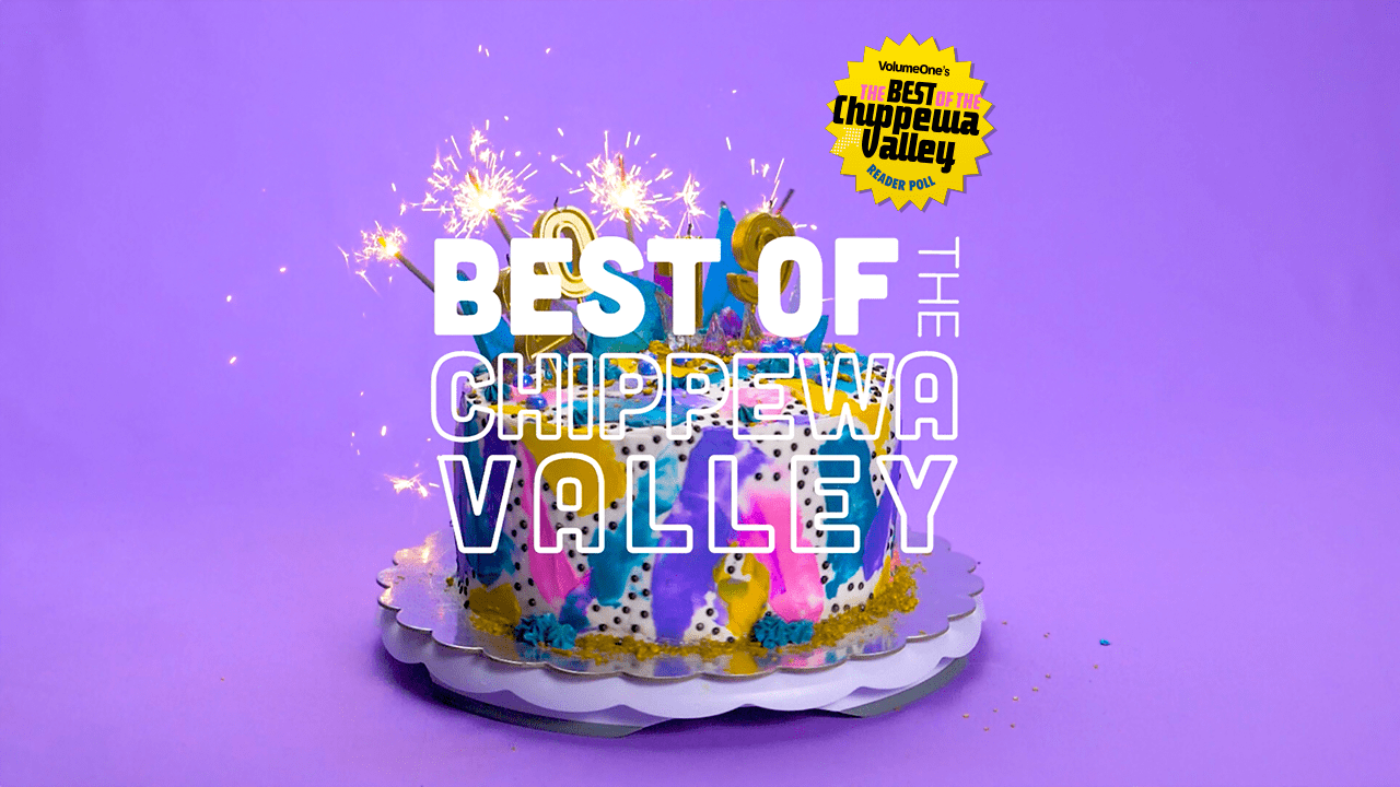 Best of the Chippewa Valley 2019