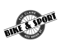 EauClaireBike and Sport