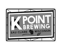 K-Point Brewing