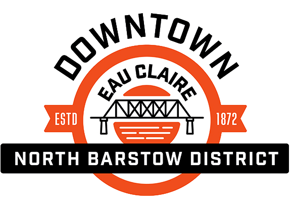Downtown Eau Claire North Barstow Bid