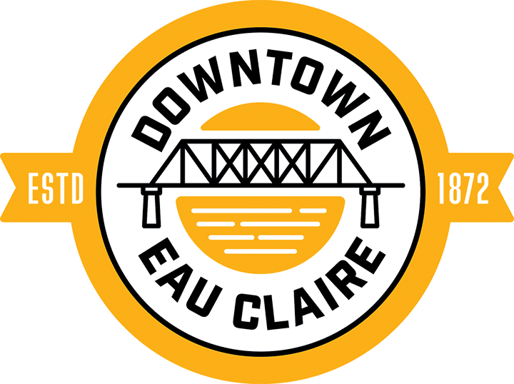 Downtown Eau Claire Inc DECI