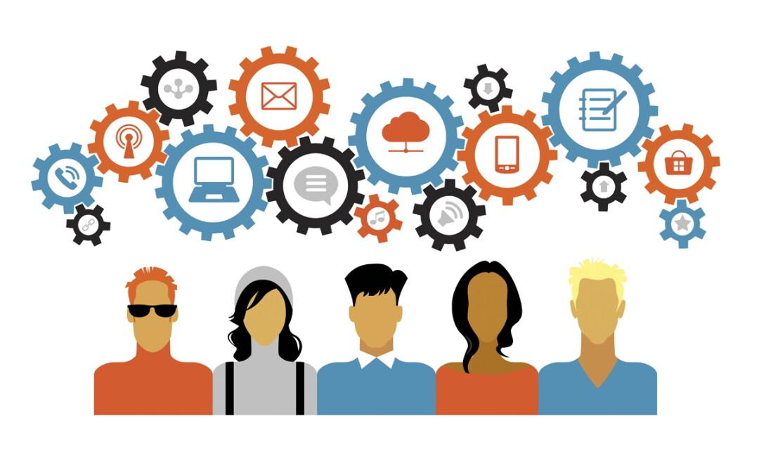 UWECCelebrates Entrepreneurs