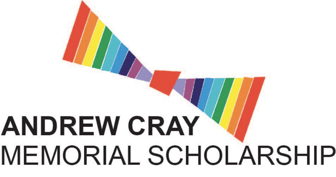 scholarships for gay youth