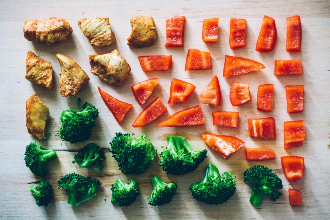 food planning 8 tips for school year meal planning prep early in the week