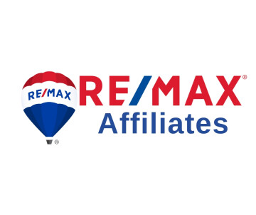 RE/MAX Affiliates Realtors Eau Claire