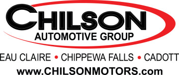 Chilson Automotive Group Eau Claire Chippewa Falls Cadott