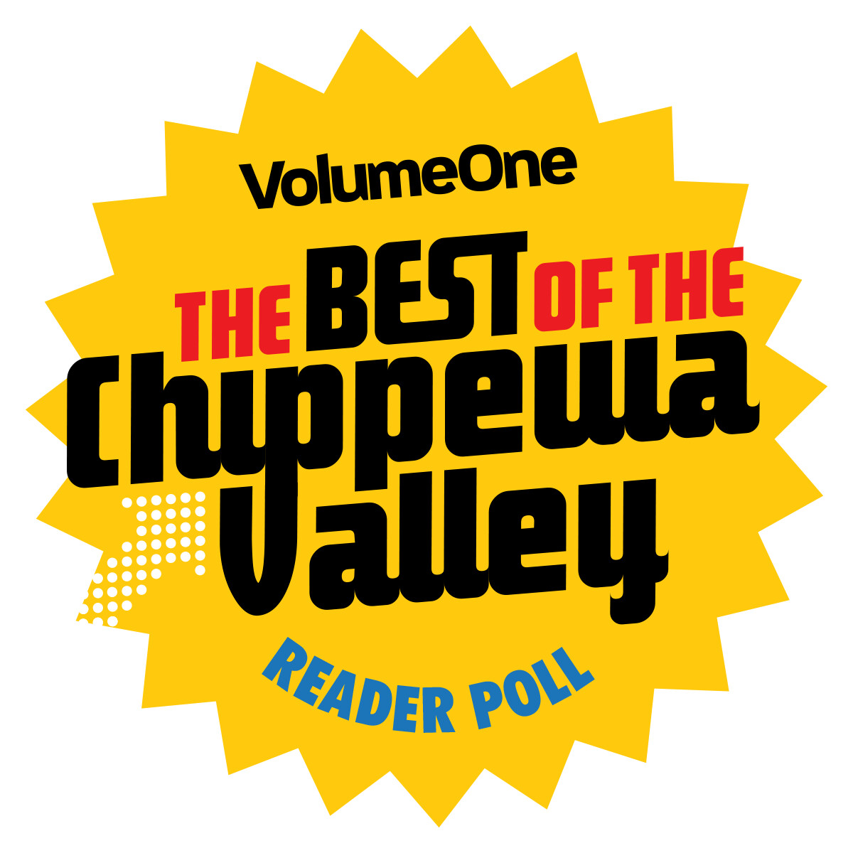 Best of the Chippewa Valley
