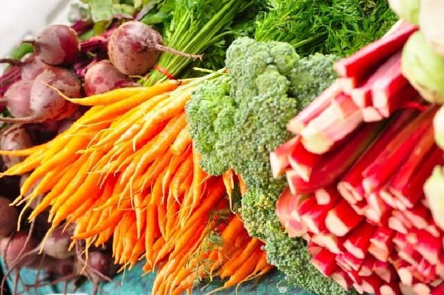 Festival Foods Eau Claire Wi Farmers Market