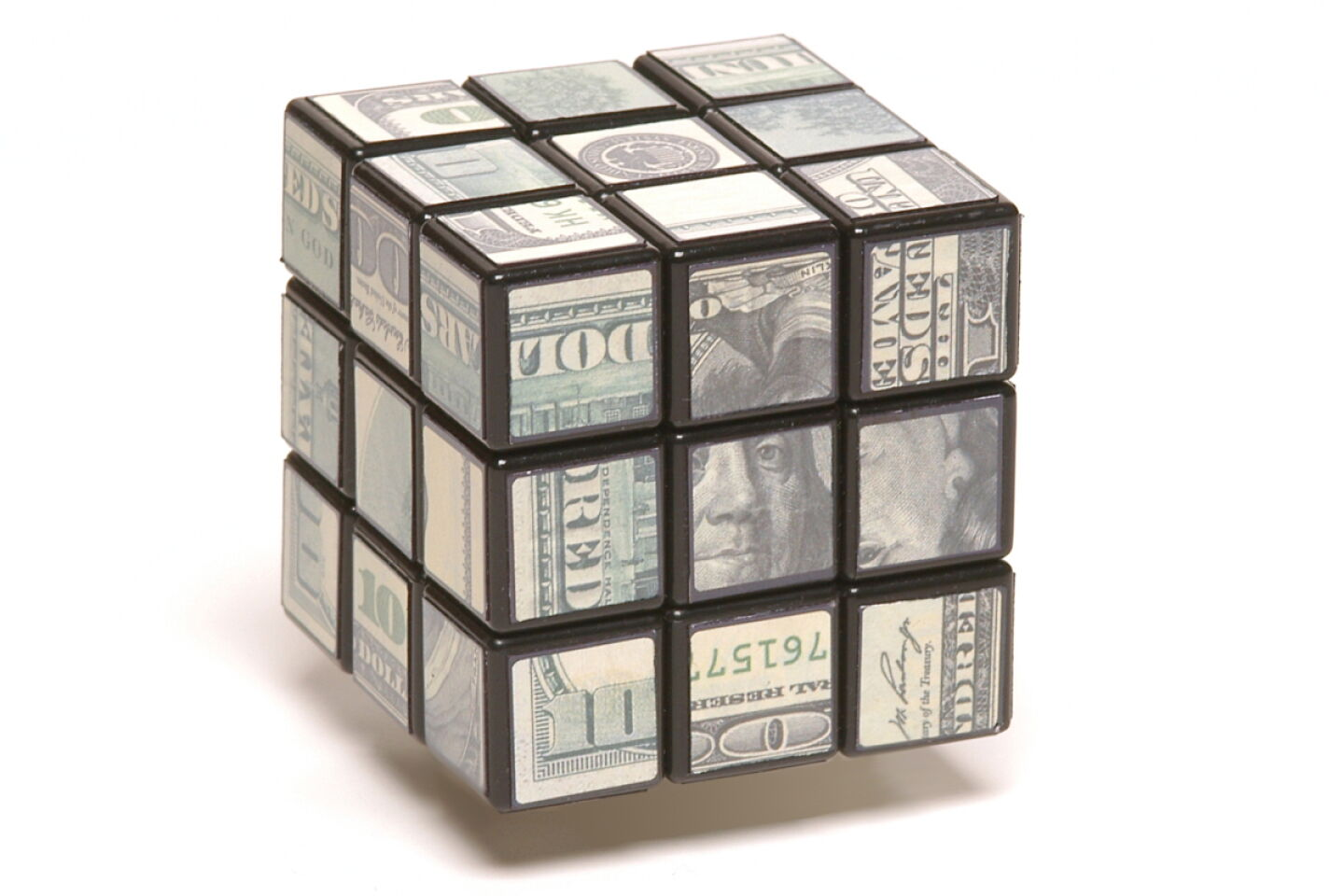cash a medium of exchange Liquidity simply refers to the relative ease and speed with which an asset can be converted into a medium of exchange money (ie cash) is the most liquid asset of all because it is the most common medium of exchange it does not have to be conve.