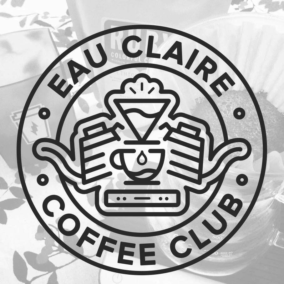 Eau claire singles club Calgary Event Listings - A Complete List of Events in Calgary, Alberta