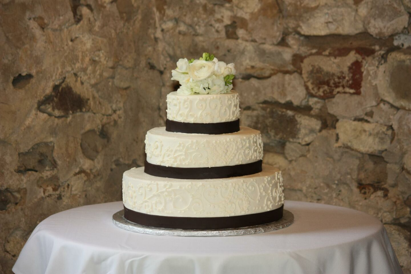 wedding cakes eau claire wi fancy cakes by staci 24248