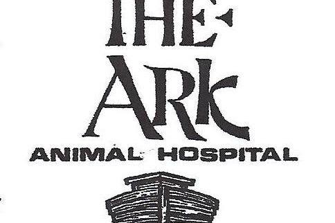 Image of: Pet Ark Animal Hospital Yola Pet Project Ark Animal Hospital
