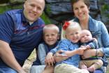 Bradley Method Natural Childbirth Classes