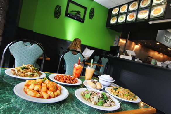Chinese Food Delivery Chippewa Falls Wi
