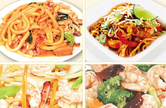 Chinese Food In Menomonie Wi