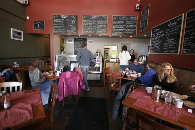 Restaurants Restaurants Eau Claire Wi