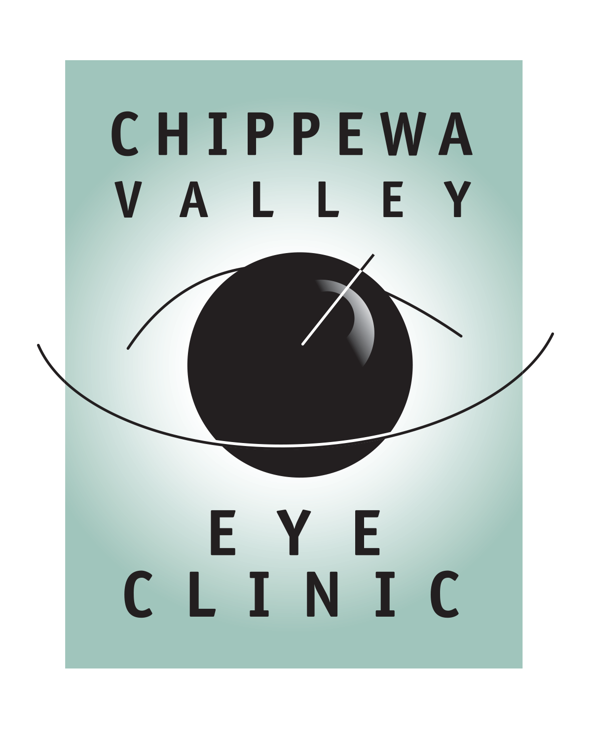 Chippewa Valley Eye Clinic