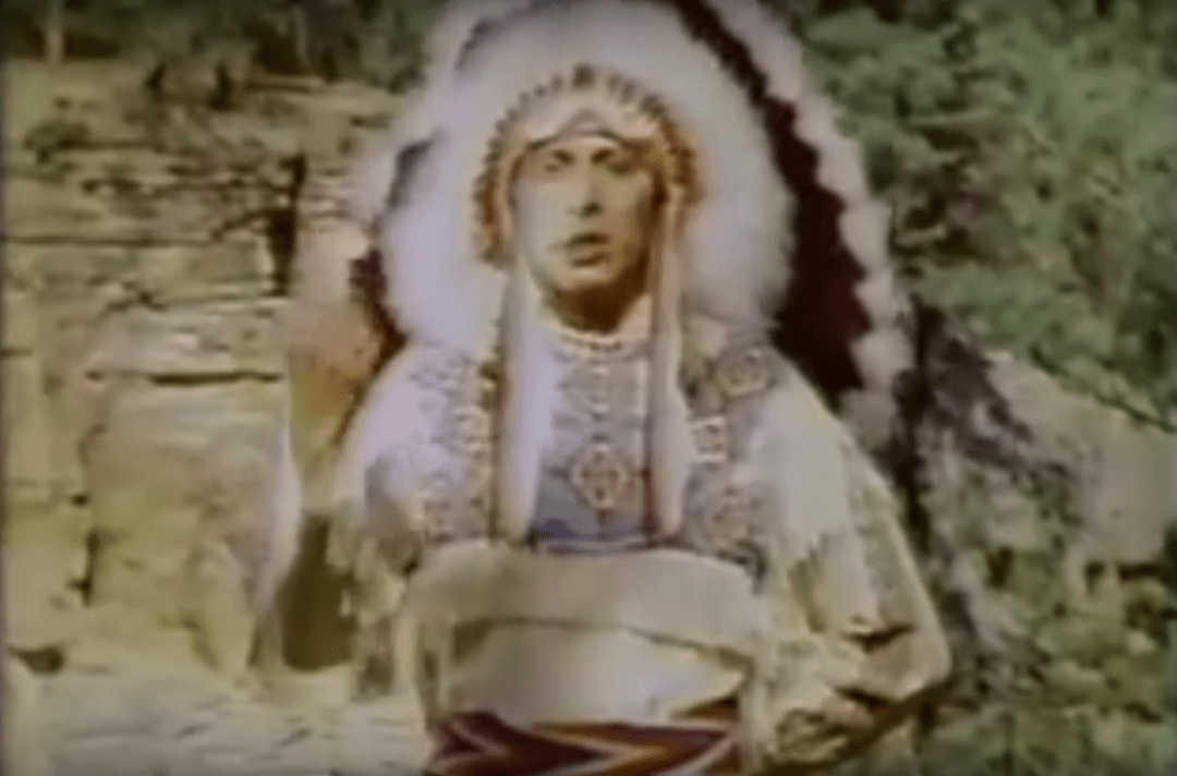 6 Vintage Wisconsin TV Commercials so Bad They're Awesome