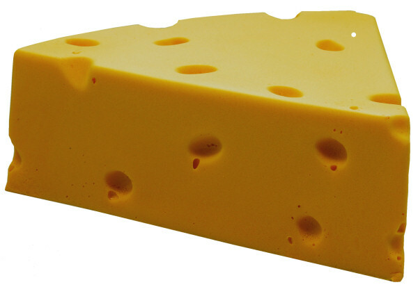 Current cheeseheads contain 0% couch.