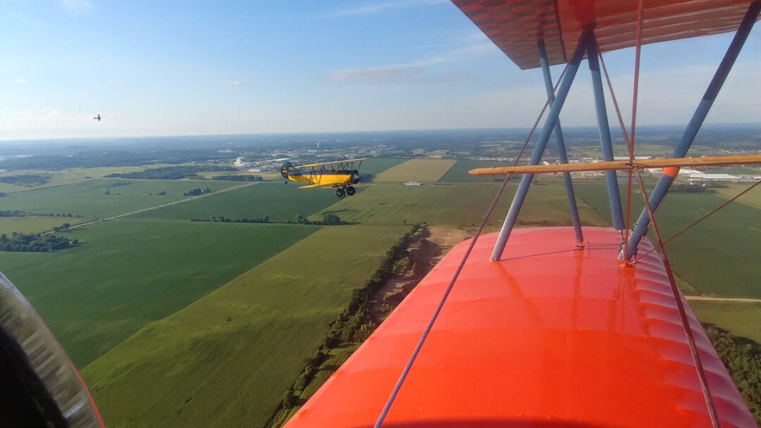 Image: Lauren Fisher