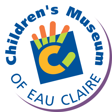 Eau claire children's museum coupons