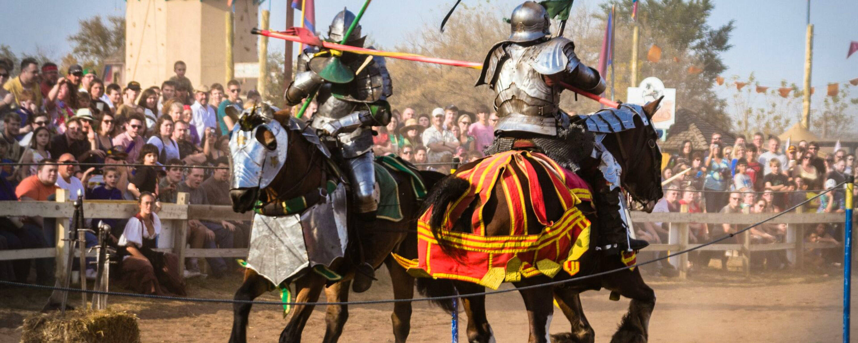 10 Of The Best Food Festivals In Texas |Renaissance Festival Food Ideas